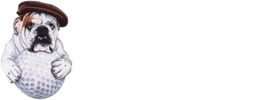 Olde Beau Luxury Motorcoach Resort