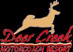 Deer Creek Motorcoach Resort